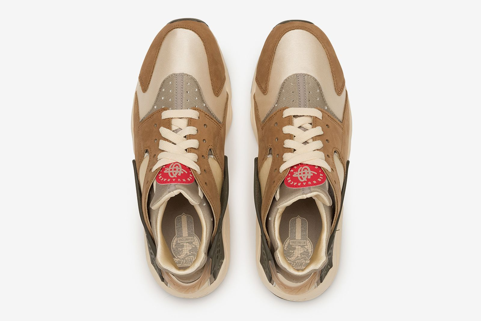 stussy-nike-huarache-le-ss21-release-date-price-1-15