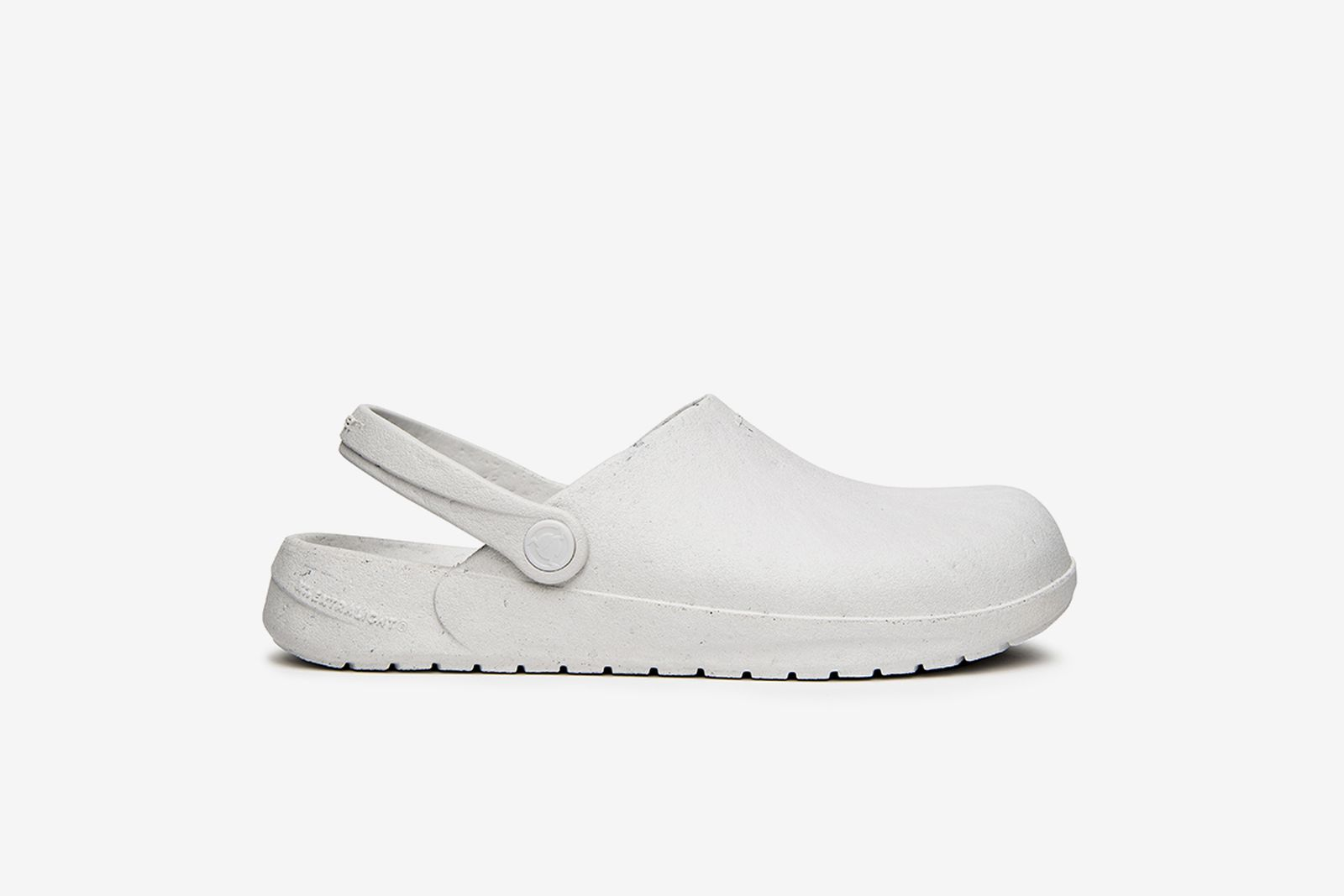 ales-grey-rodeo-drive-slip-on-1-01