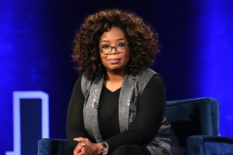 Leaving Neverland Oprah Winfrey Presents: After Neverland michael jackson