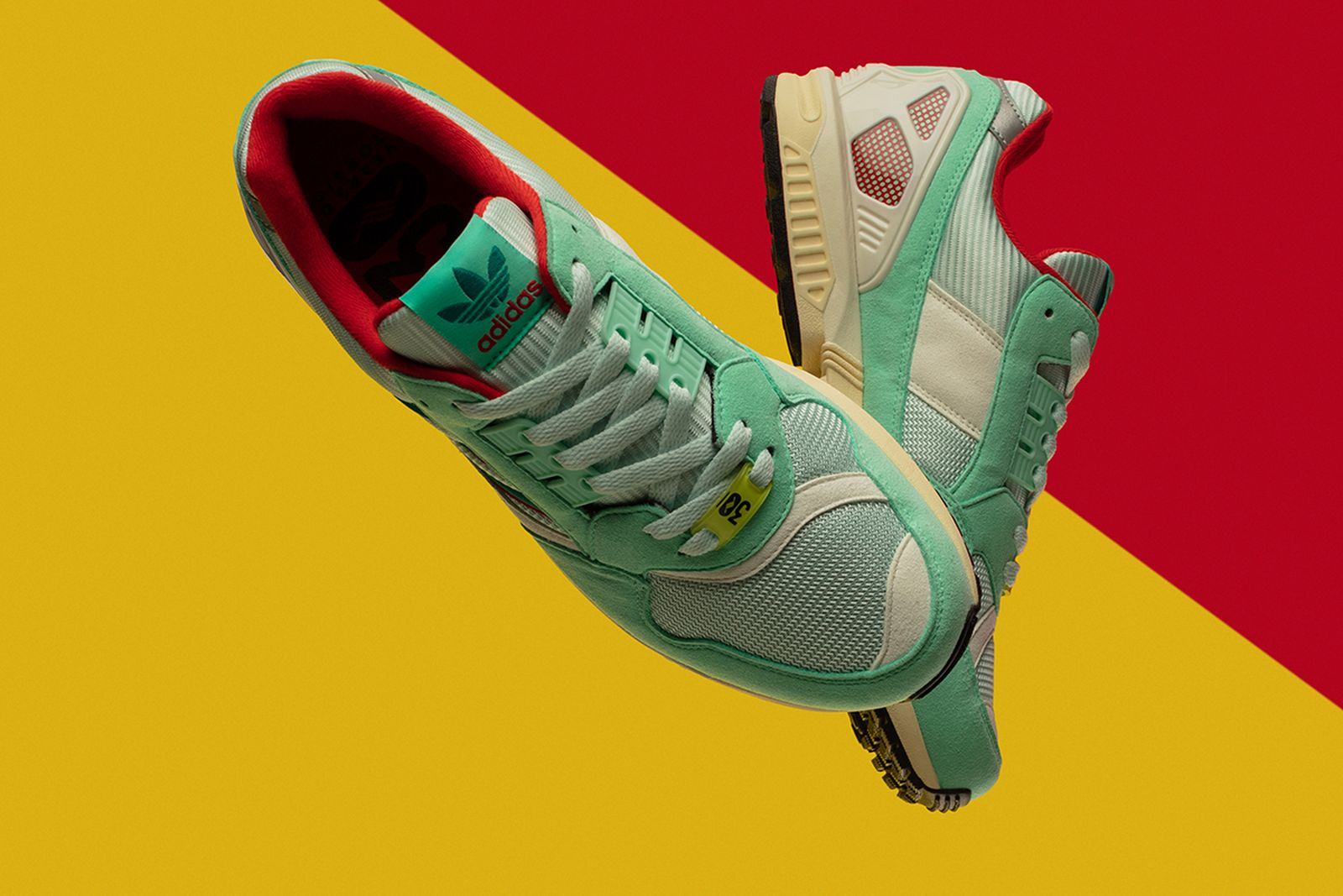 adidas og zx series 30 years of torsion release date price adidas ZX