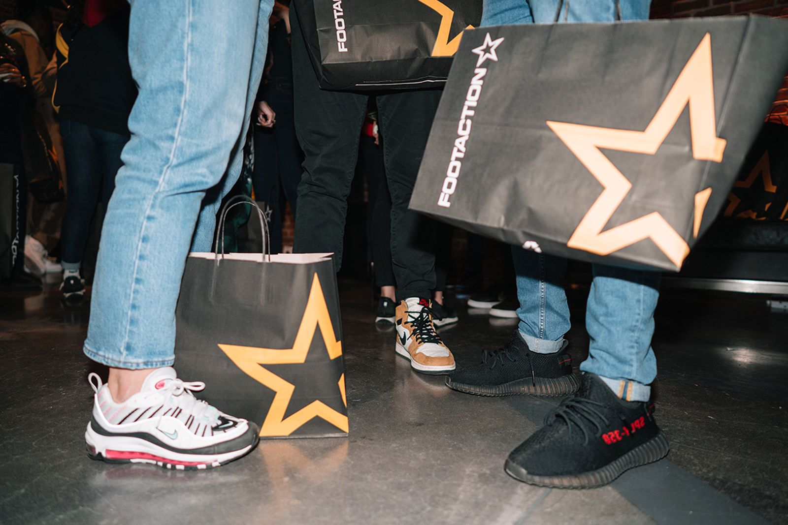 Footaction-08