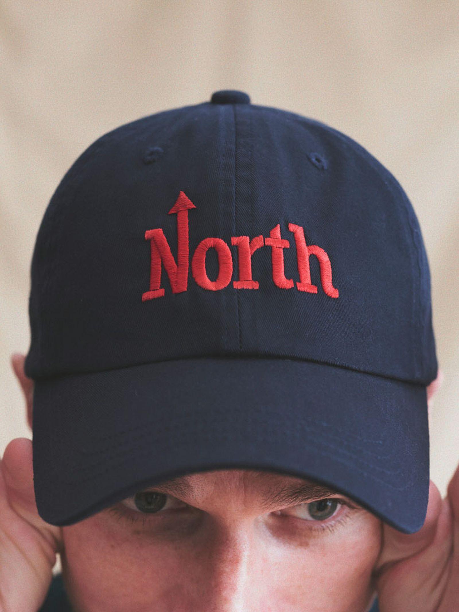 nonnative-fall-winter-2021-north-collection-49