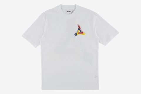 JCDC T-Shirt