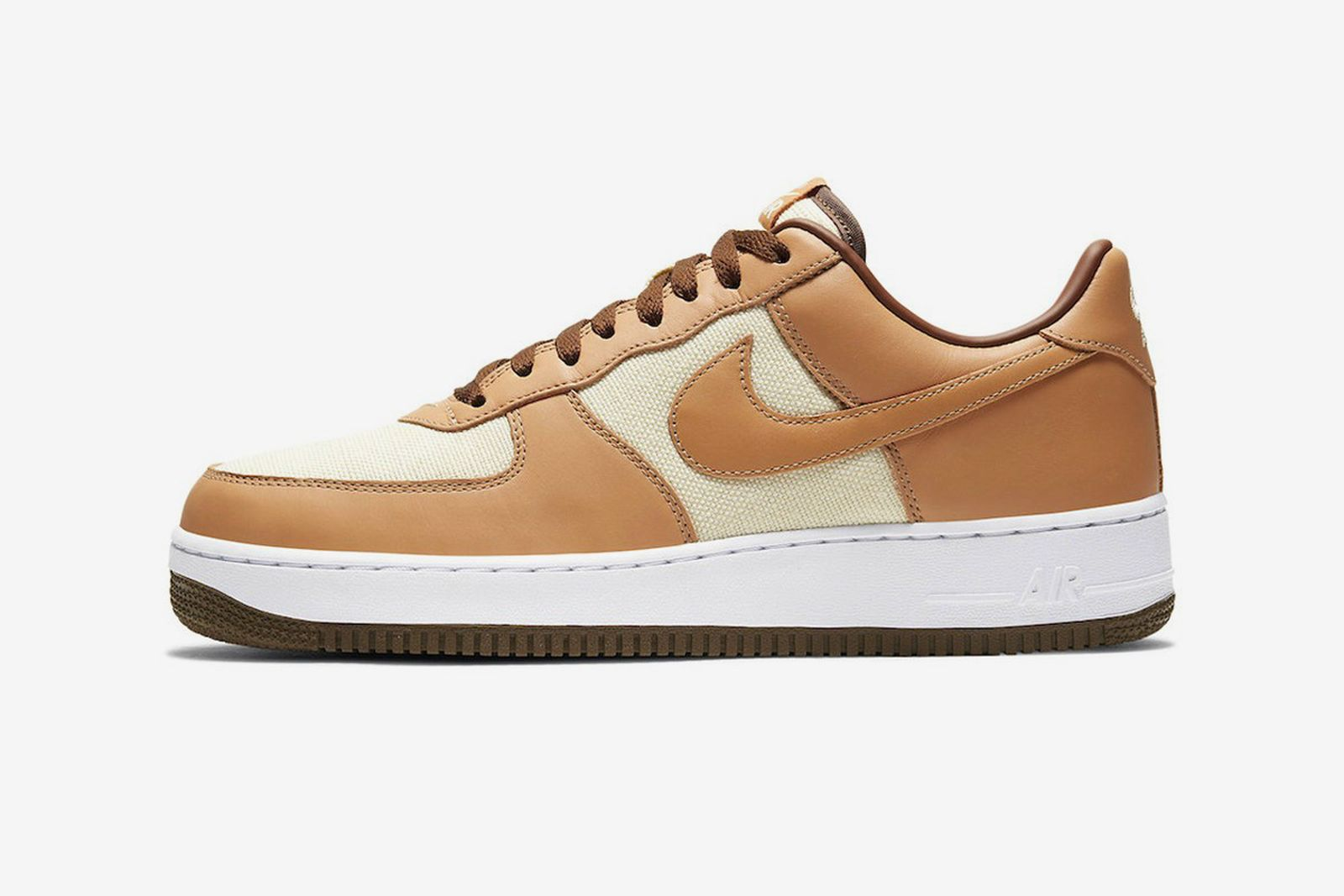 nike-air-force-1-low-acorn-release-date-price-01