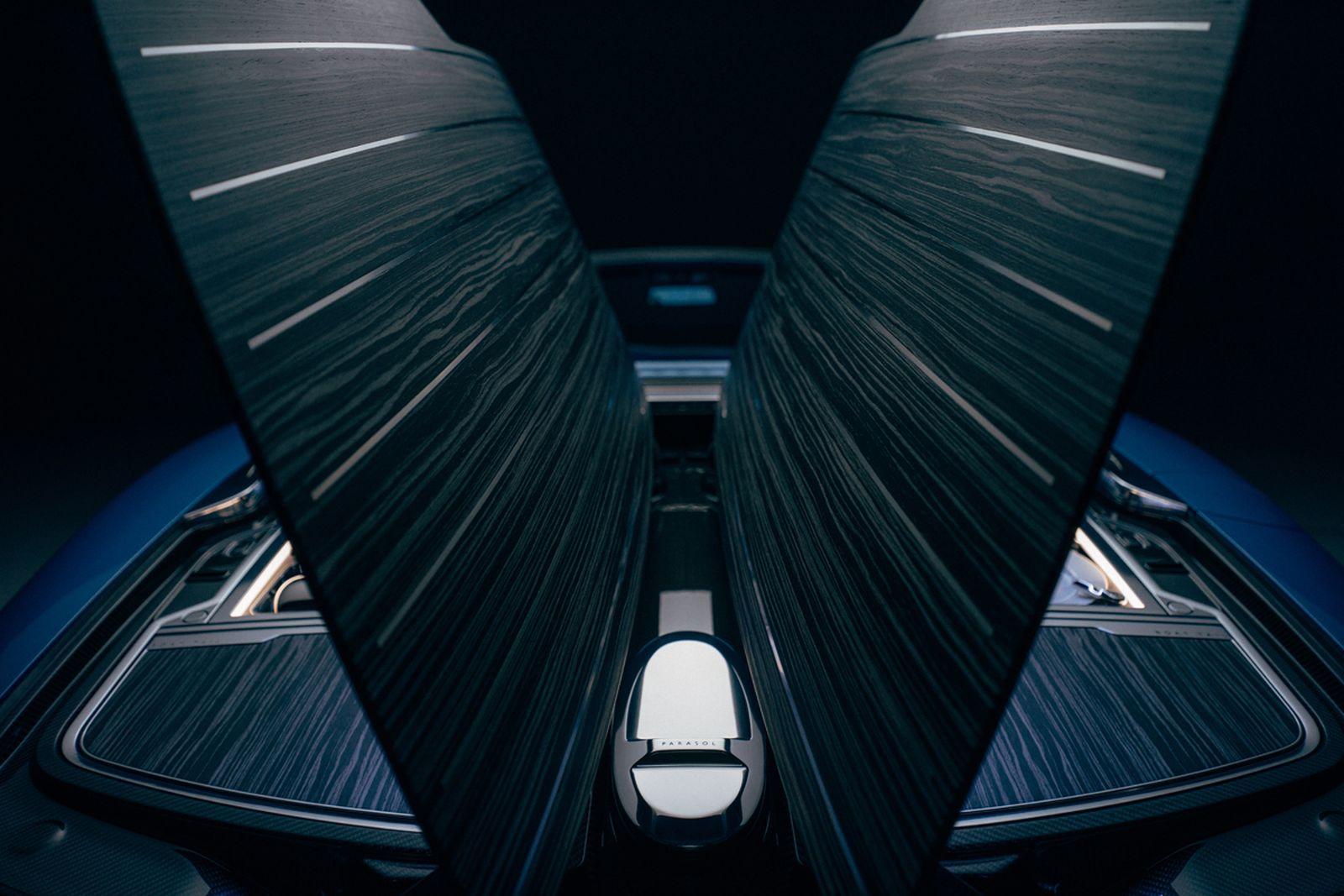 Rolls-Royce-Boat-Tail-coachbuild-car (4)
