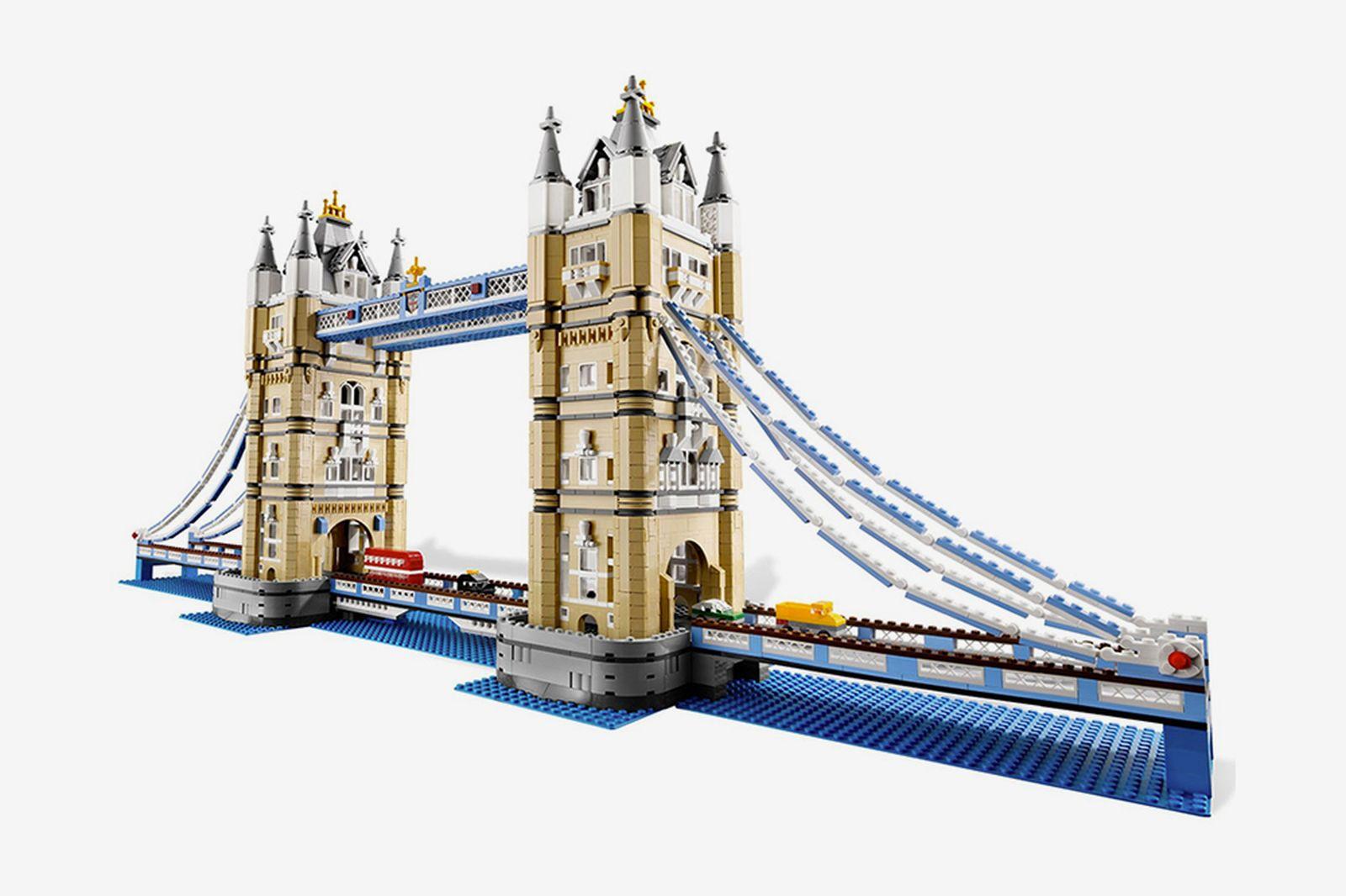 biggest-lego-sets-08