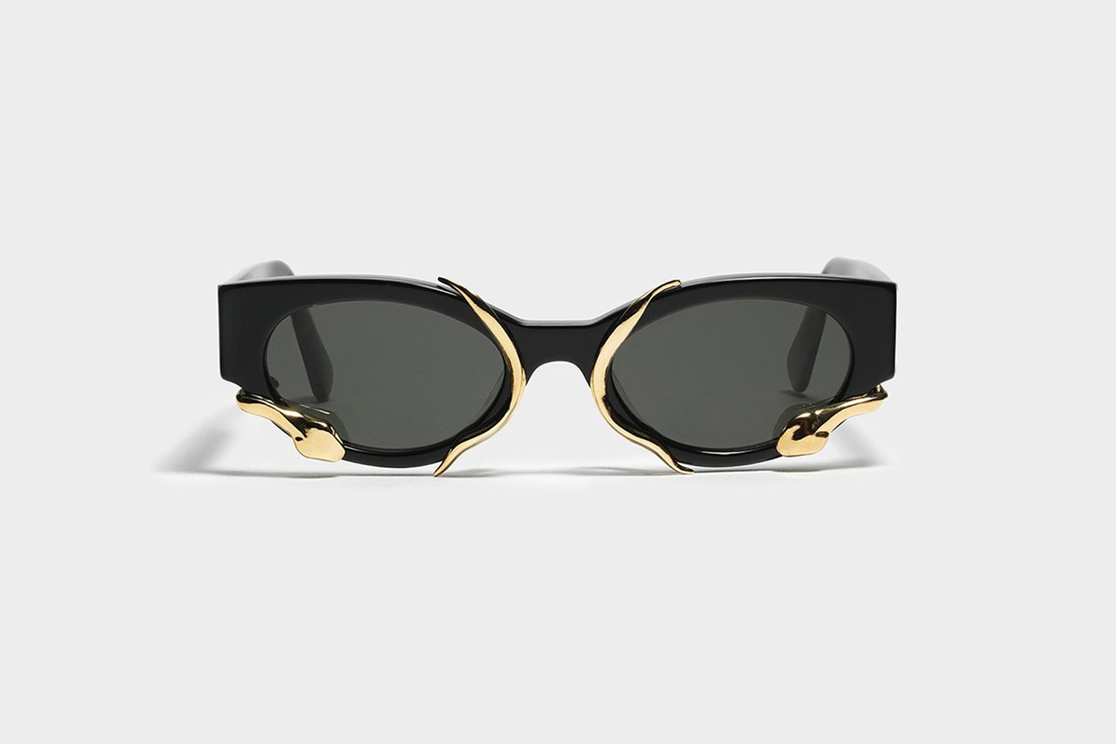 alexander wang gentle monster sunglasses