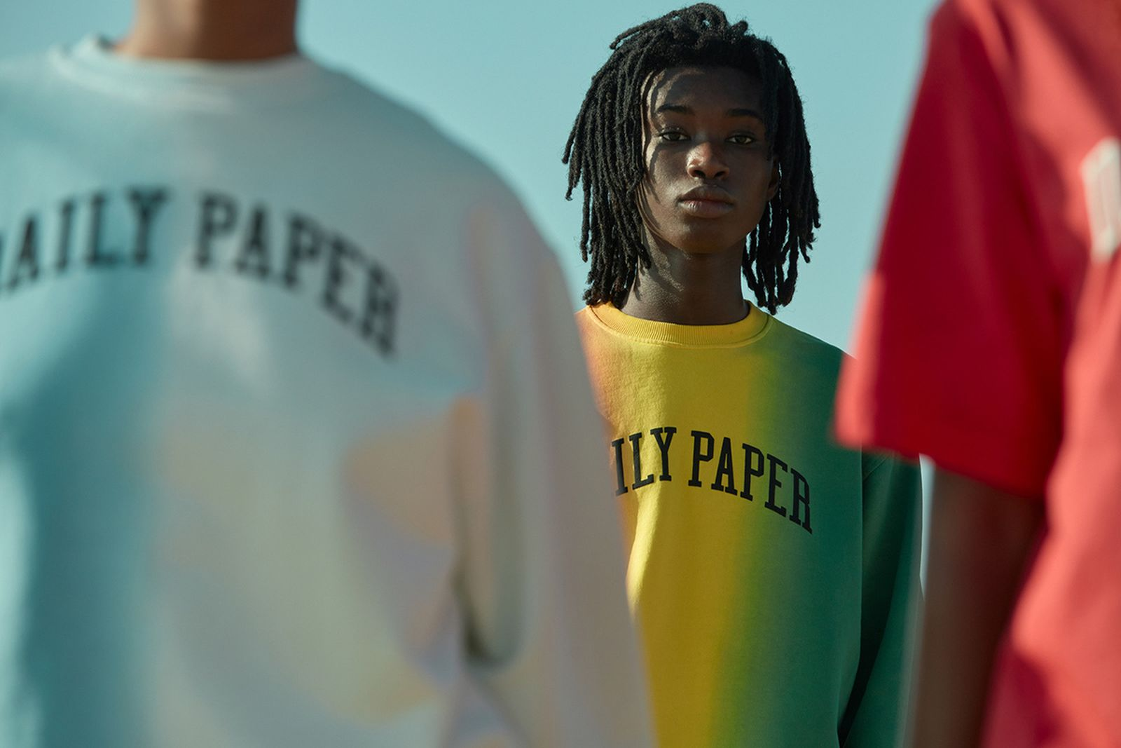 daily-paper-resort-ss21-08