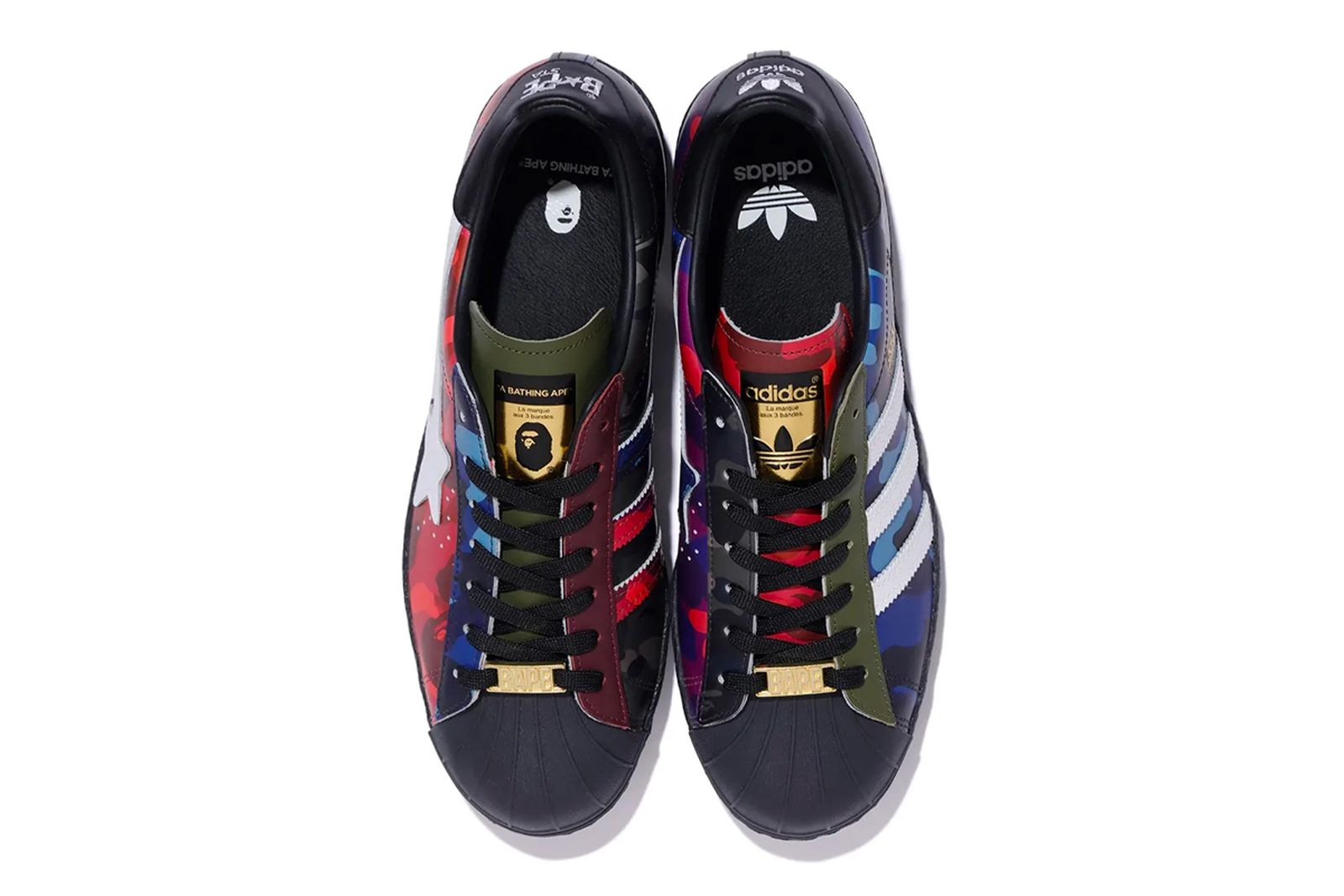bape-adidas-superstar-2021-release-date-price-10