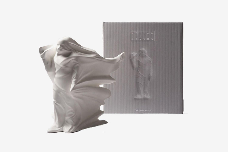 Hollow Figure