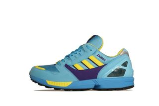 fe8398493 adidas ZX 8000 Archive Series