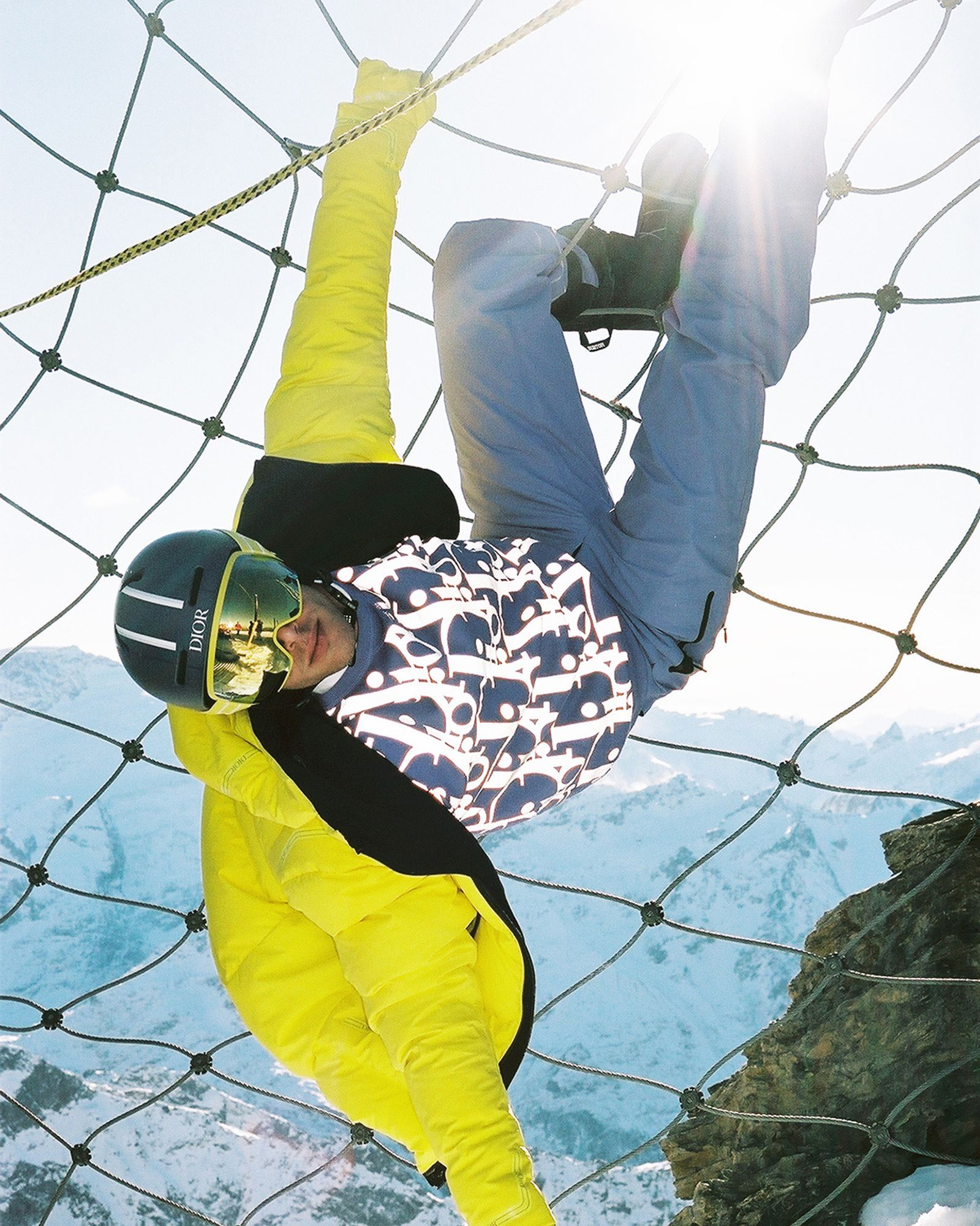 dior-ski-capsule-01