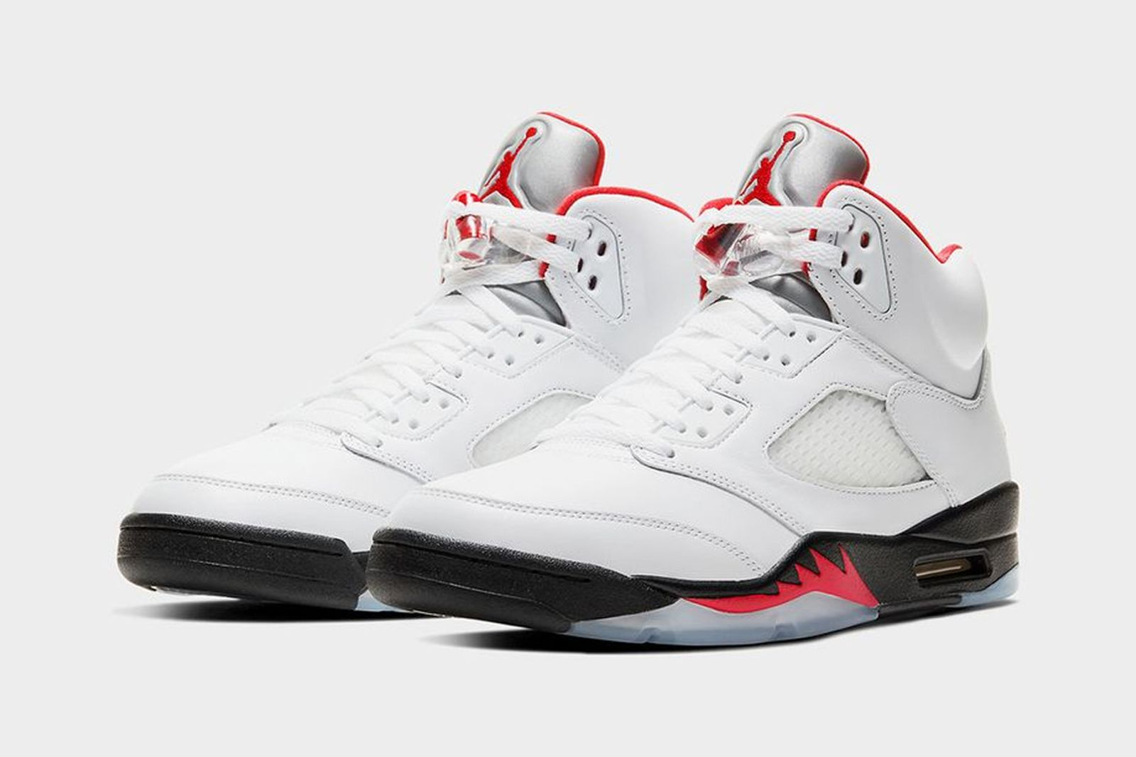 nike-air-jordan-5-fire-red-release-date-price-official-03
