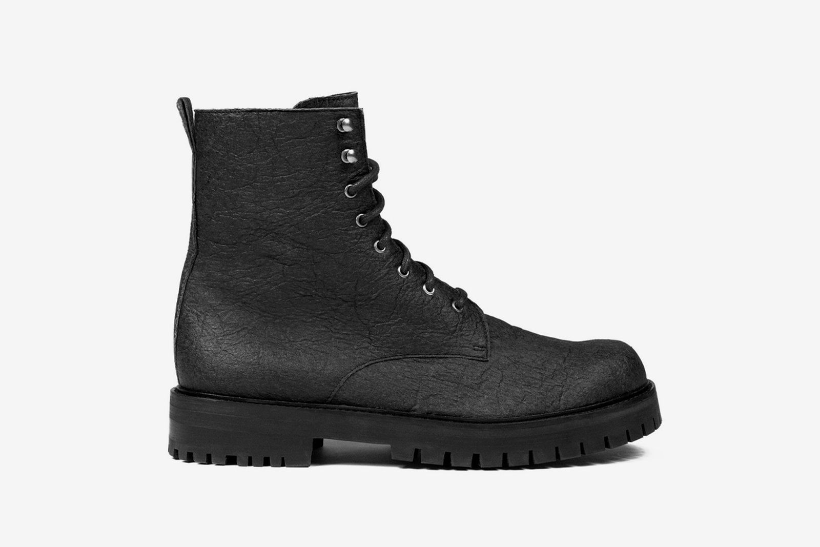 ground-cover-boots-price-release-date-02