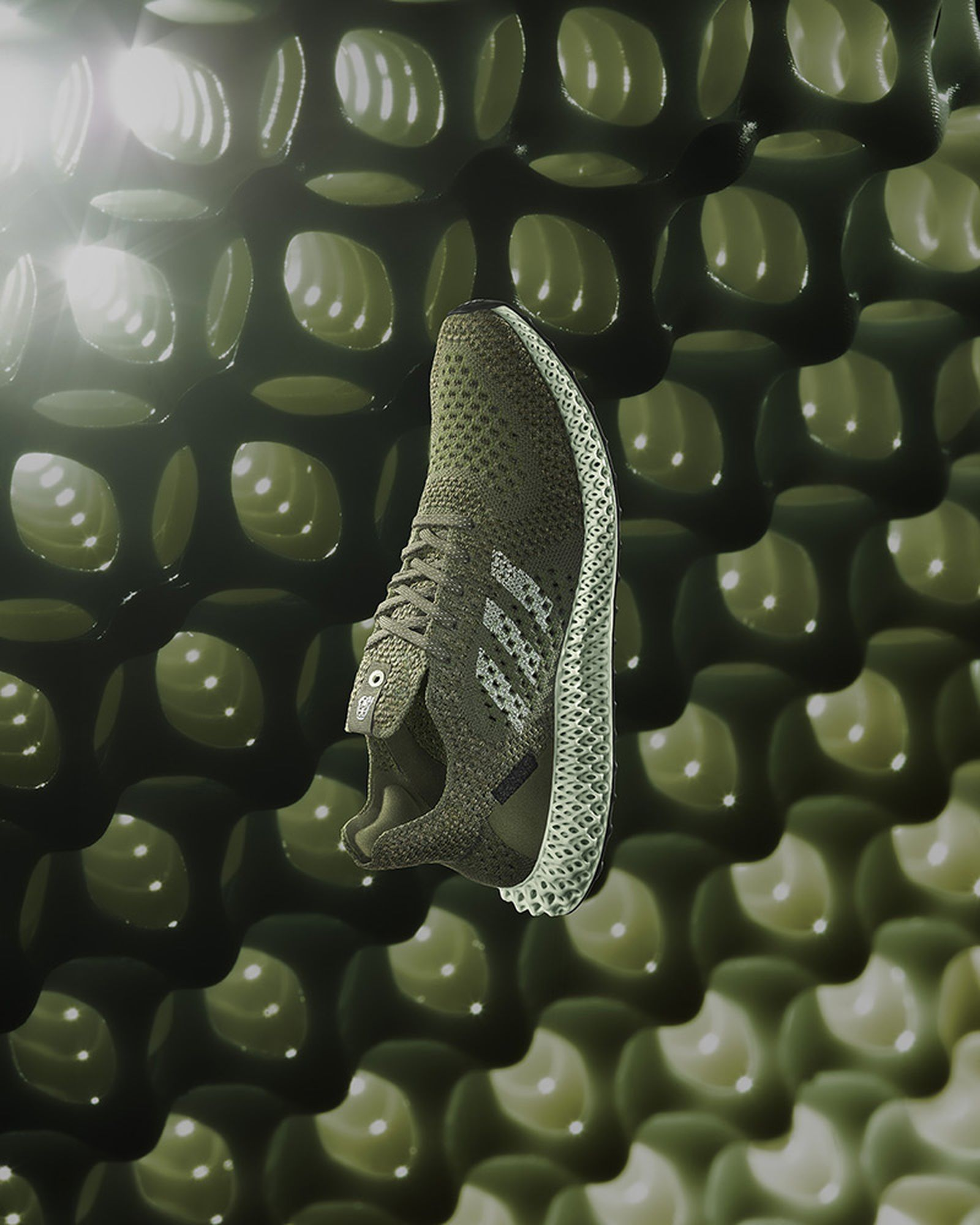 footpatrol adidas consortium consortium4d release date price