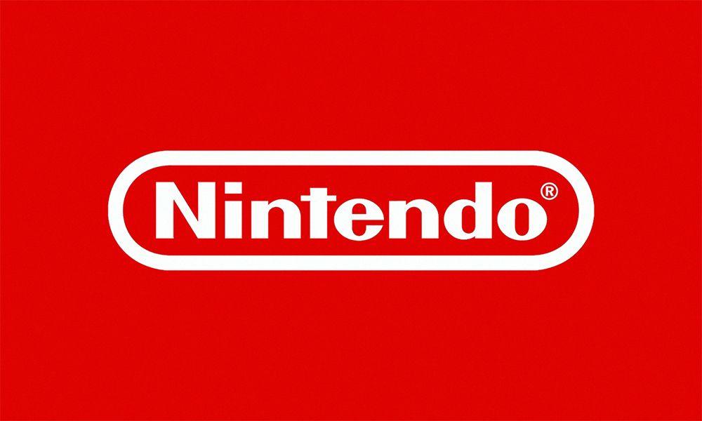 7 Reasons Why Nintendo Will Rule E3 2018