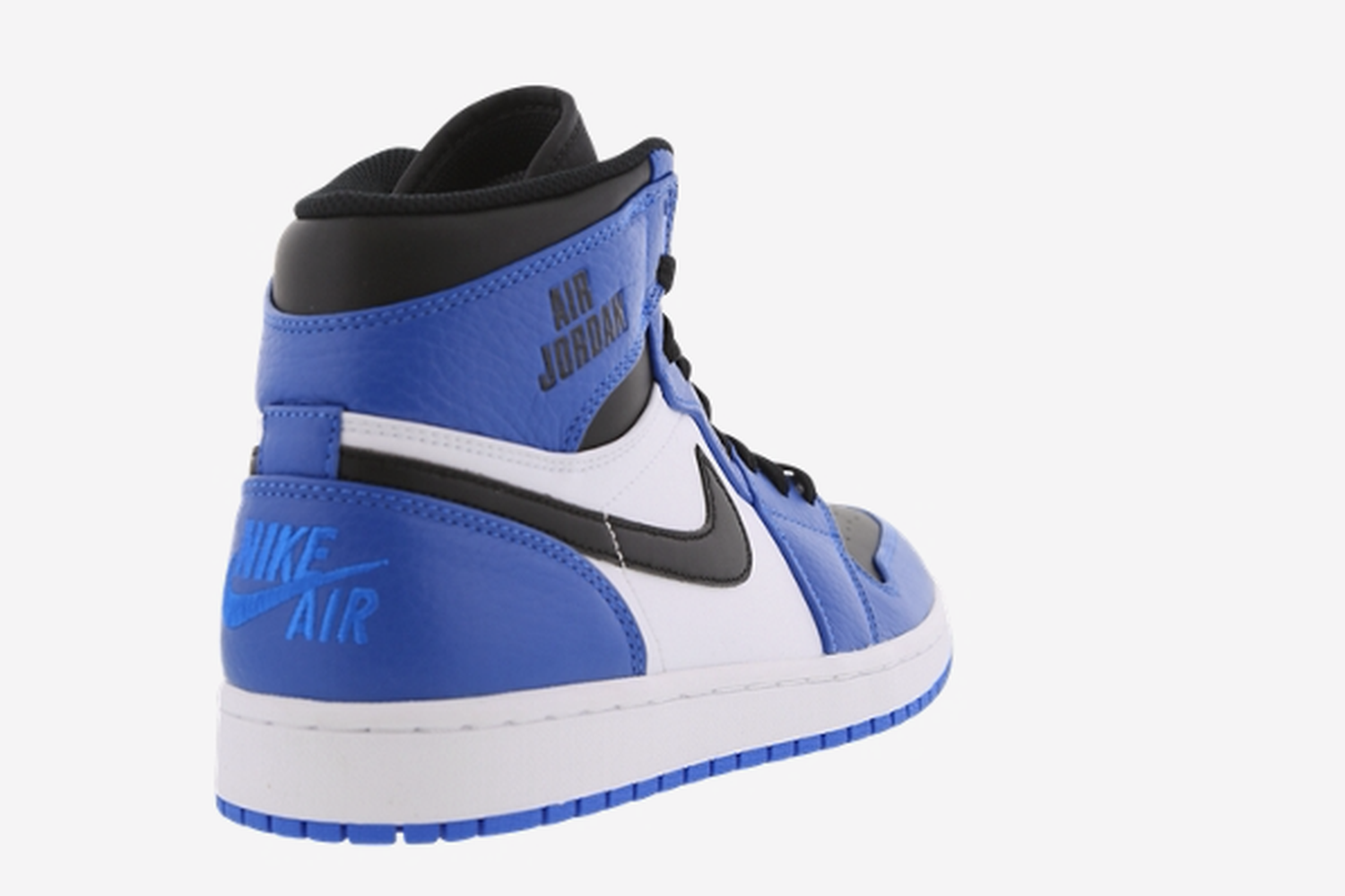 Retro Hi ''RARE AIR''