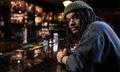 Catching a Beat with Atlanta Producer and Jack Honey Art, Beats & Lyrics Veteran STLNDRMS