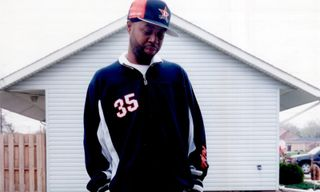 The Crazy Reason Why J Dilla's Album 'The Diary' Was Almost Lost Forever