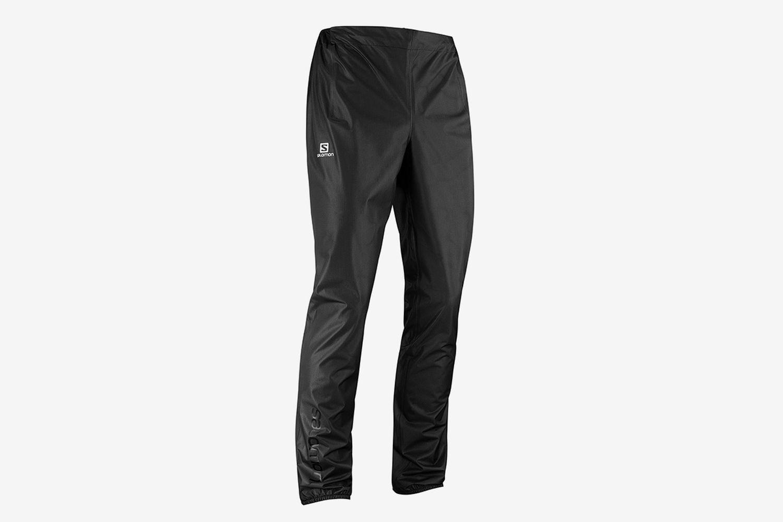Bonatti Race Waterproof Pants