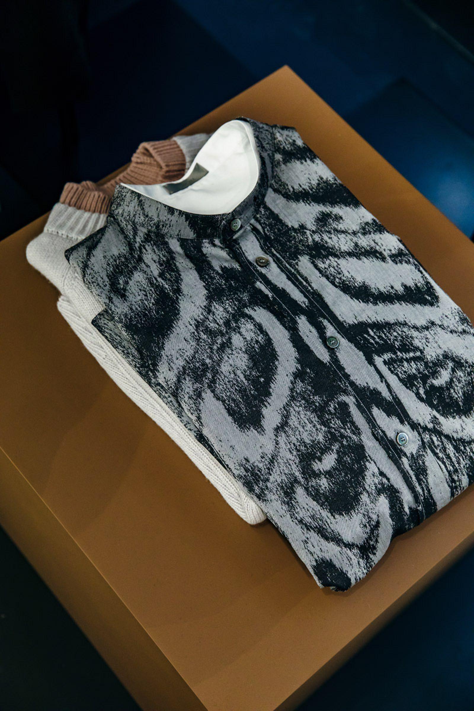 MFW19 Paris Dior ReSees Clothes JulienTell 07 kim jones pfw