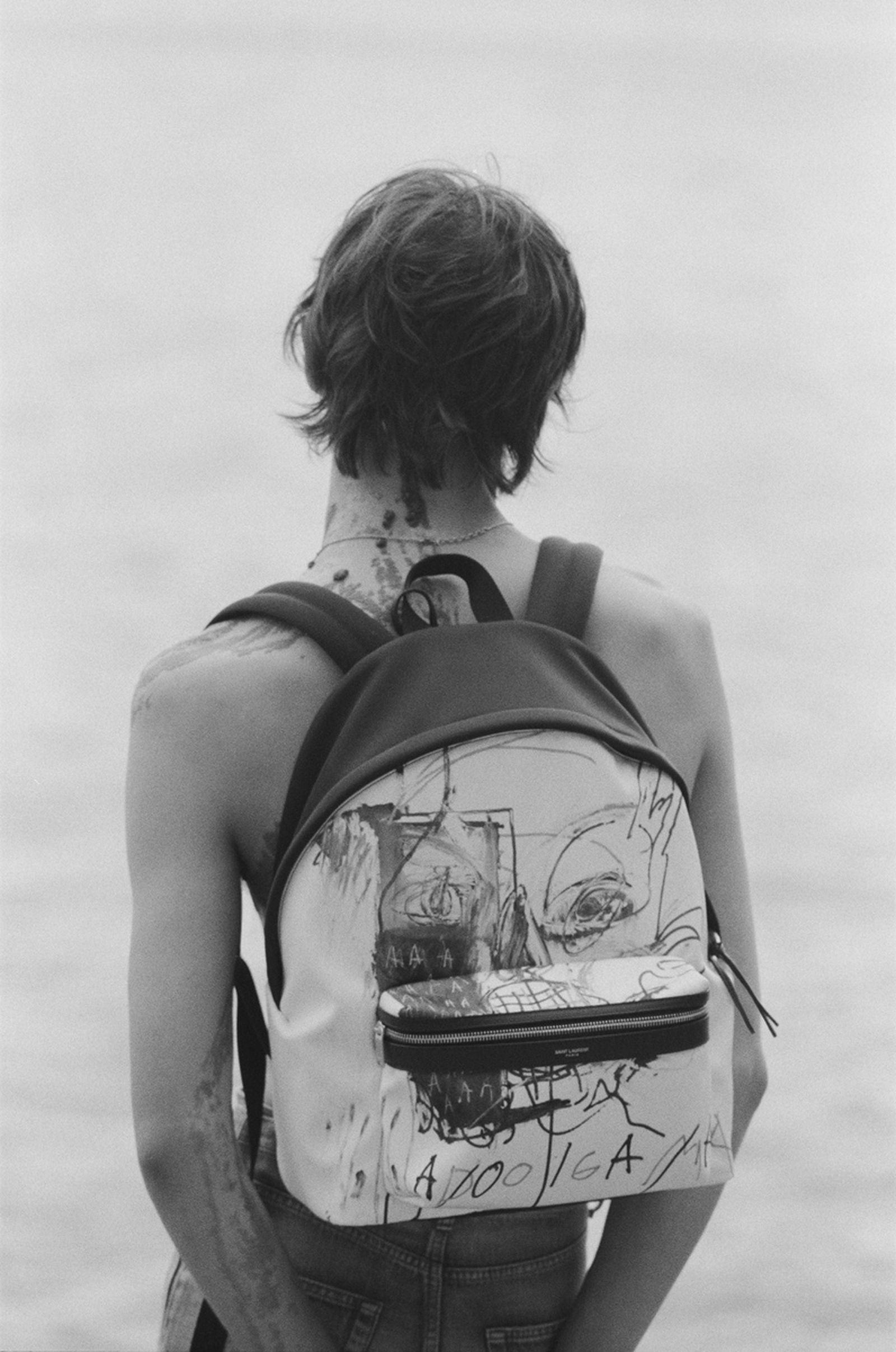 saint-laurent-rive-droite-jean-michel-basquiat-13