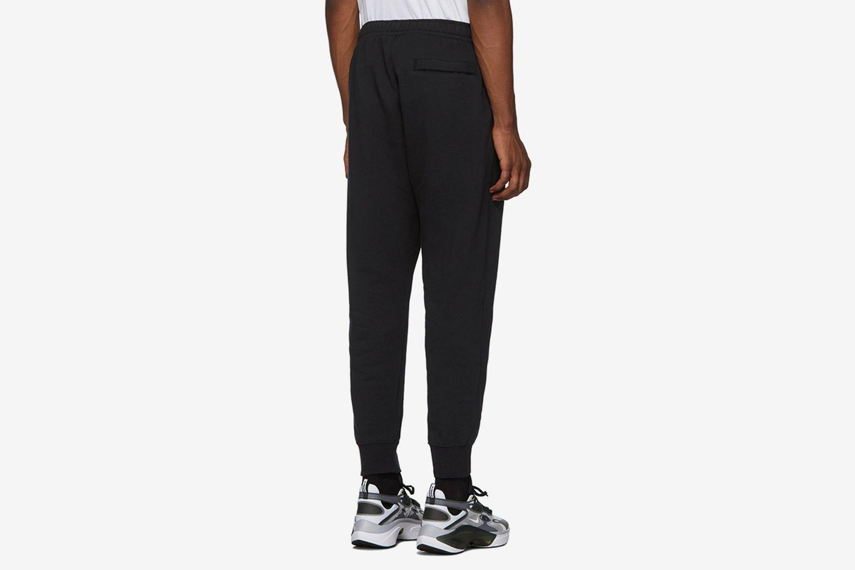 Club Lounge Pants