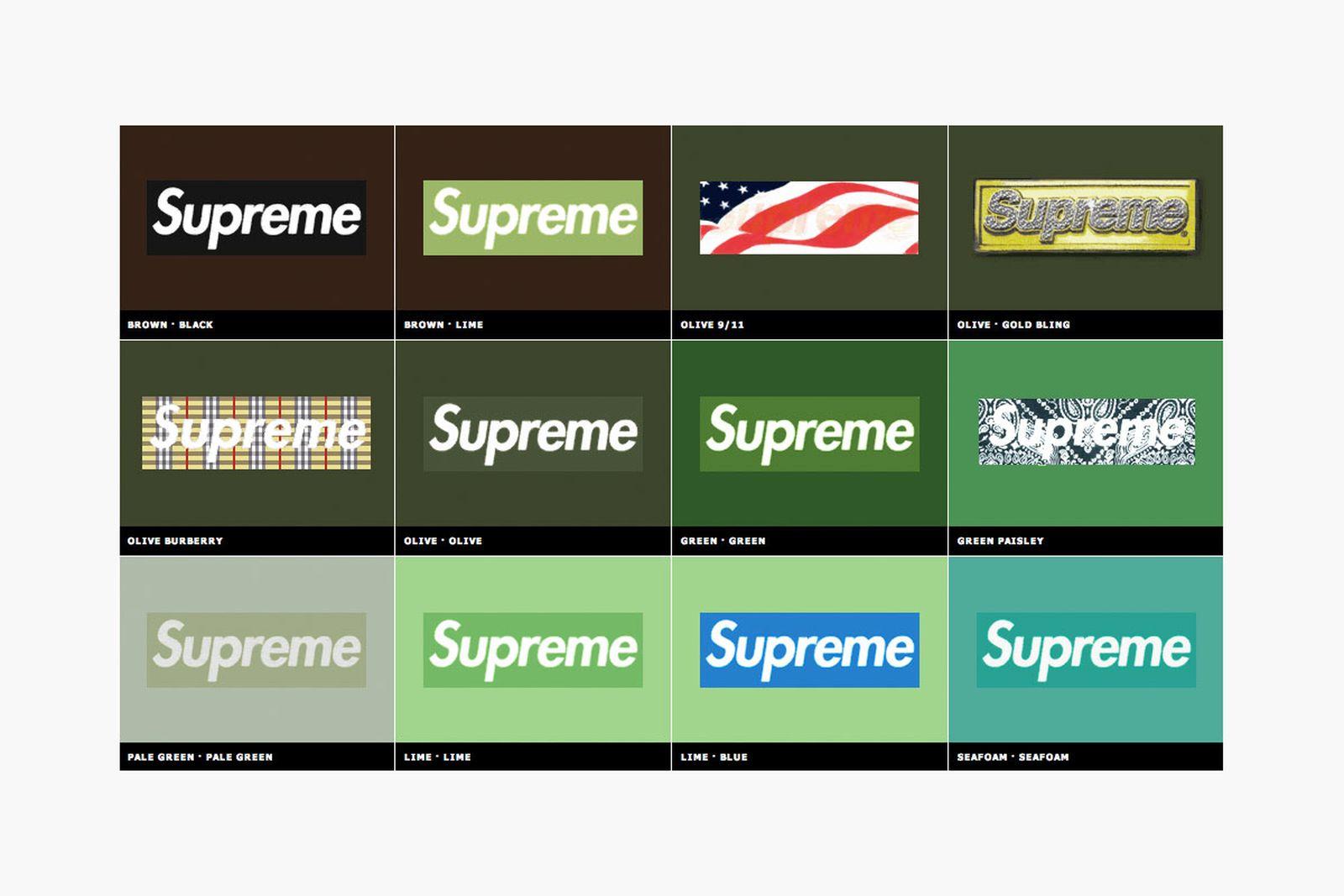 20-years-supreme-box-logo-6