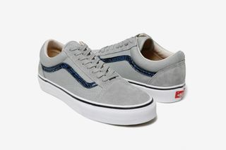2240c9940d Supreme x Vans  A Full History of Collaborations