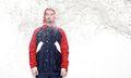 La MJC 10th Anniversary Norse Projects x Elka Raincoat