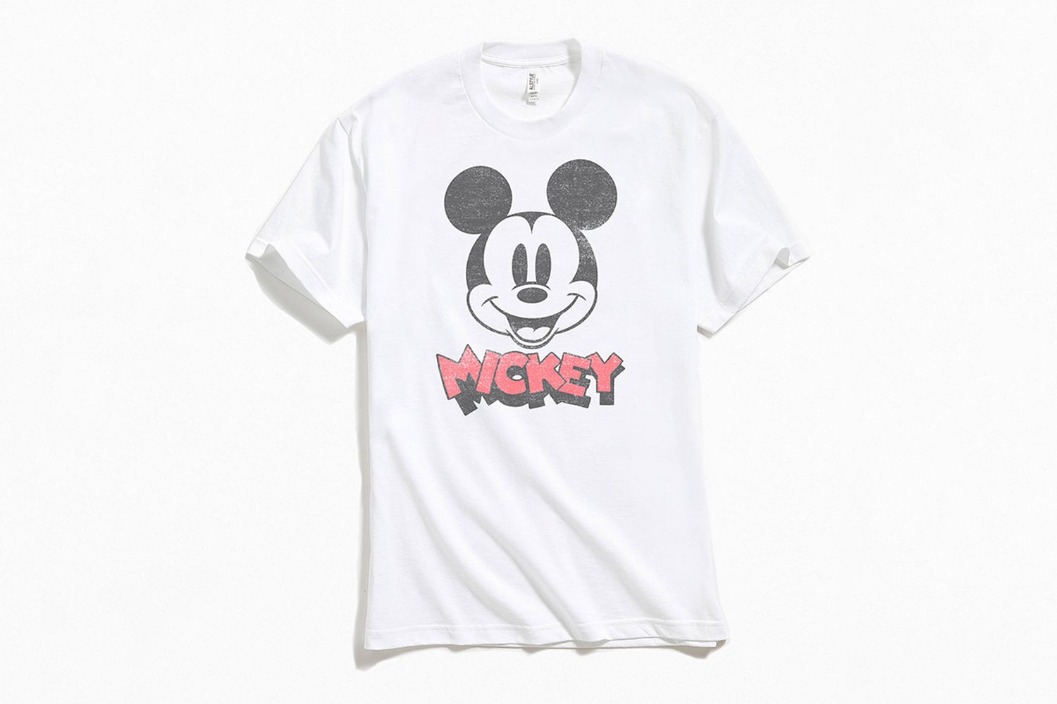 Mickey Mouse Classic Tee