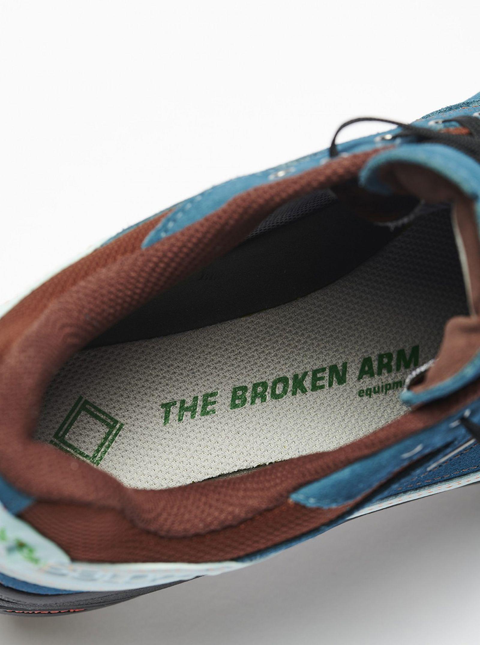 the-broken-arm-salomon-x-desalpes-release-info-04