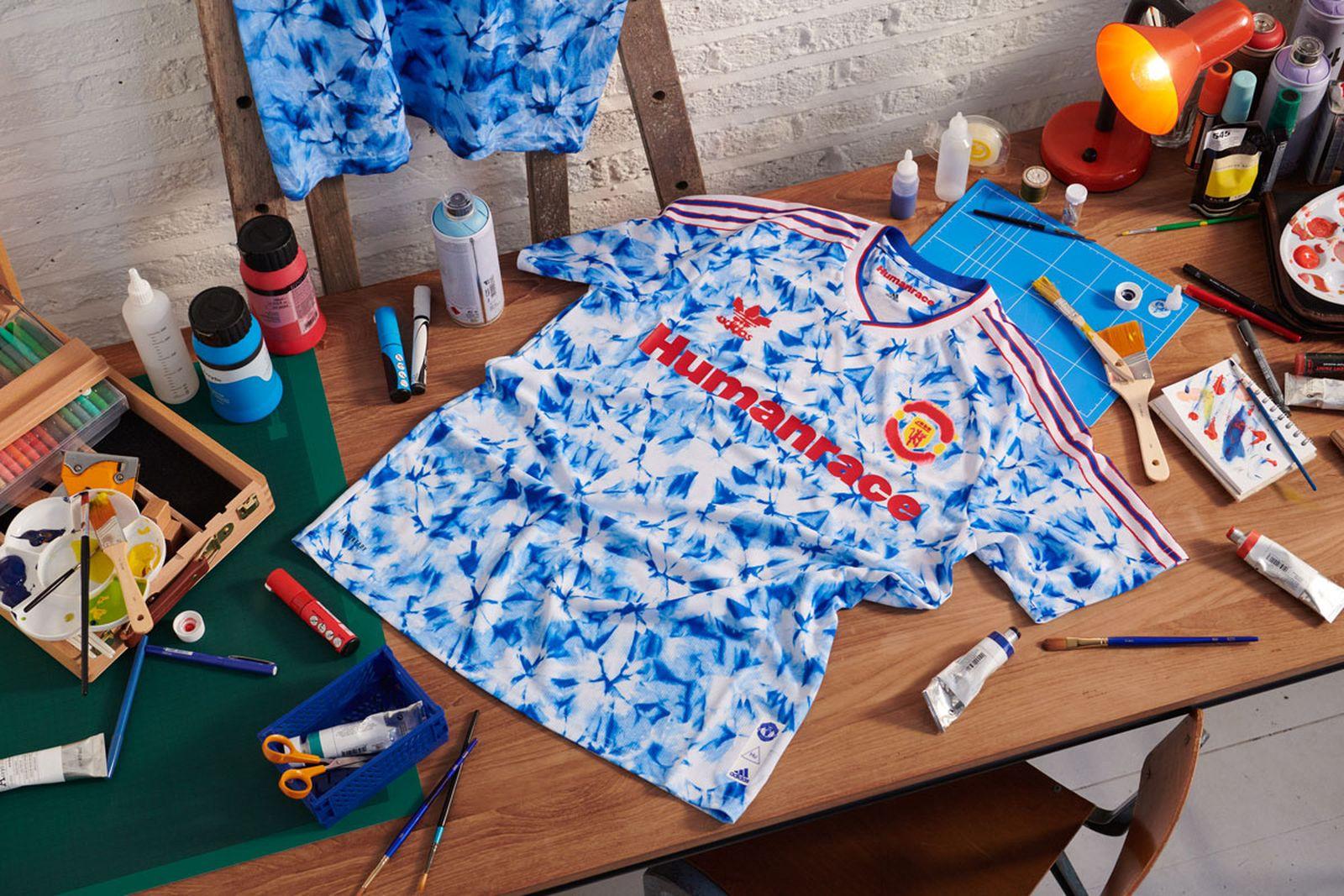 pharrell-williams-adidas-human-race-jerseys-buy-now-04