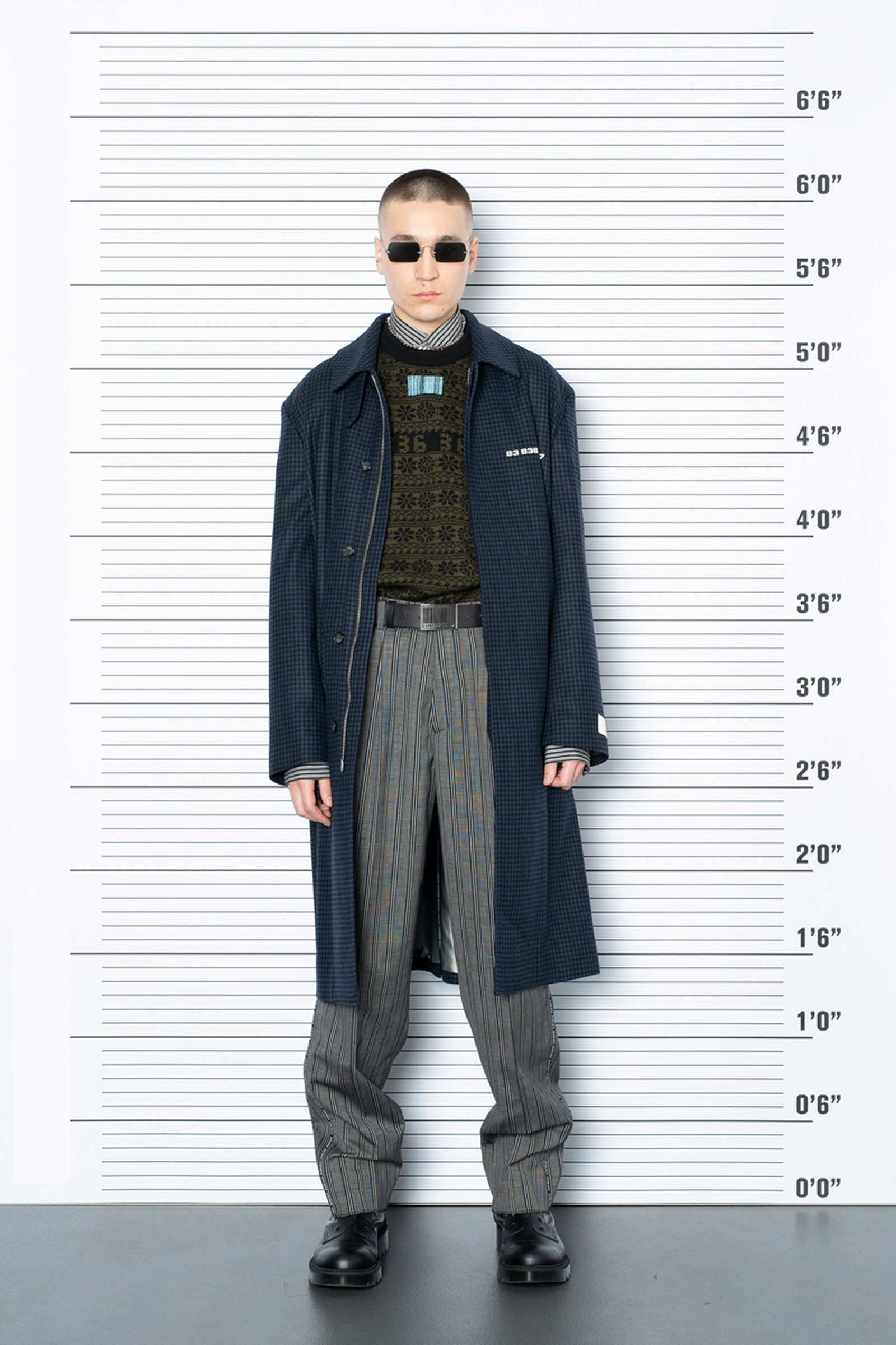 vetements-vtmnts-ss22-collection-lookbook- (10)