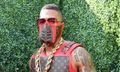 The Internet Is Confused by Nick Cannon's 'Mortal Kombat'-esque Louis Vuitton 'Fit