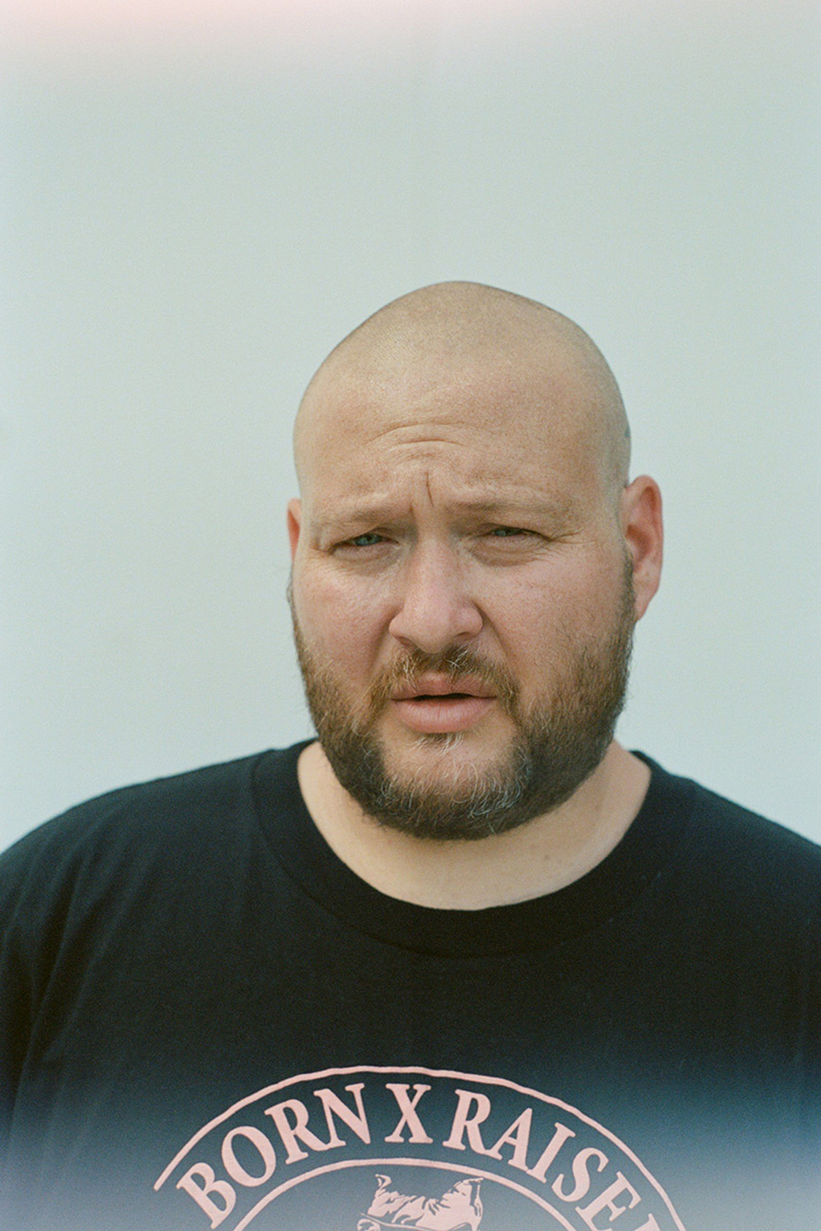 action-bronson-interview-02