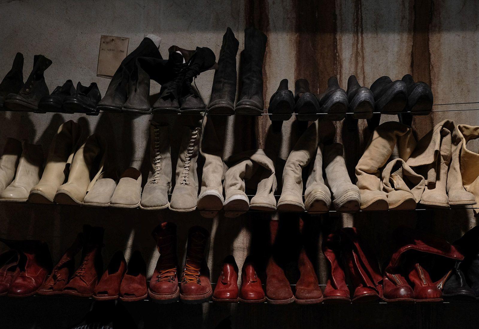 guidi-shoes-12-1