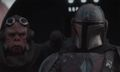 'The Mandalorian' Is a Complete Badass in Trailer for New Disney+ 'Star Wars' Series