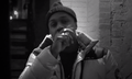 Music Video: Smoke DZA ft. Joey Bada$$ – Gotham F*cking City