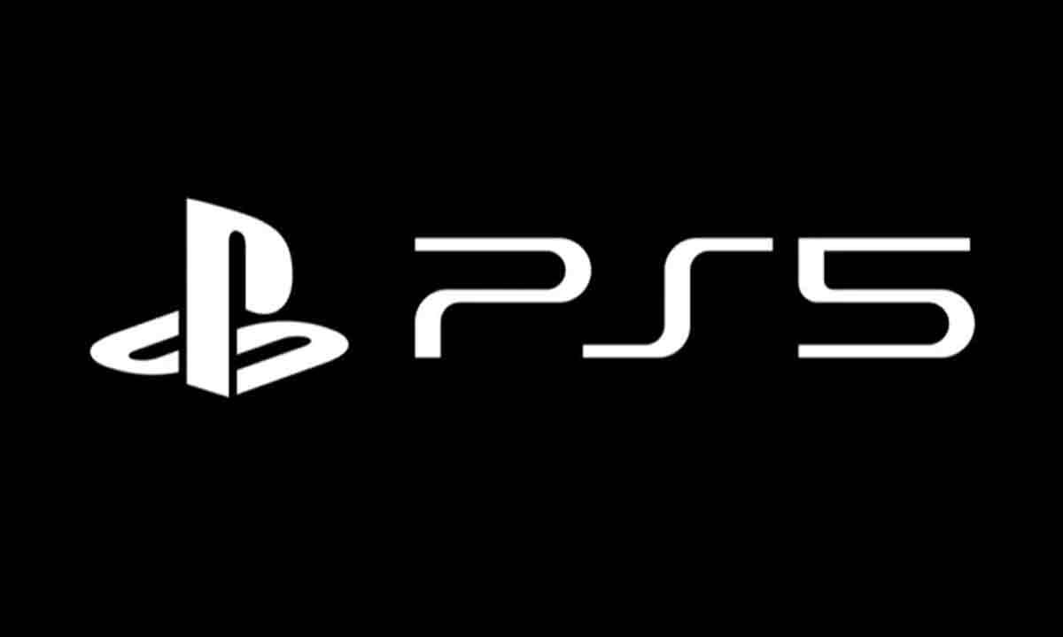 Sony Responds to Accidental PlayStation 5 Release Date Reveal