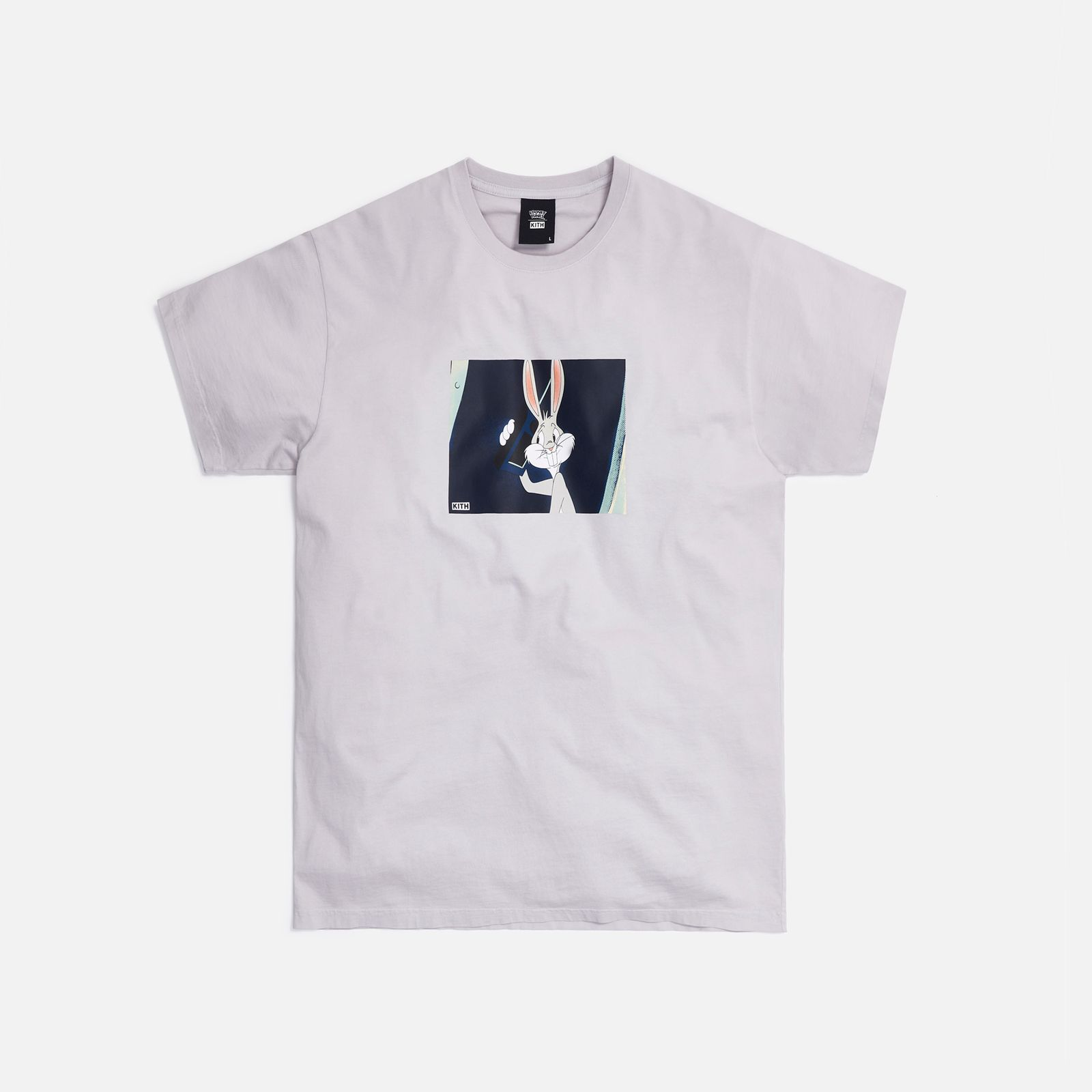 kith-looney-tunes-collab-13