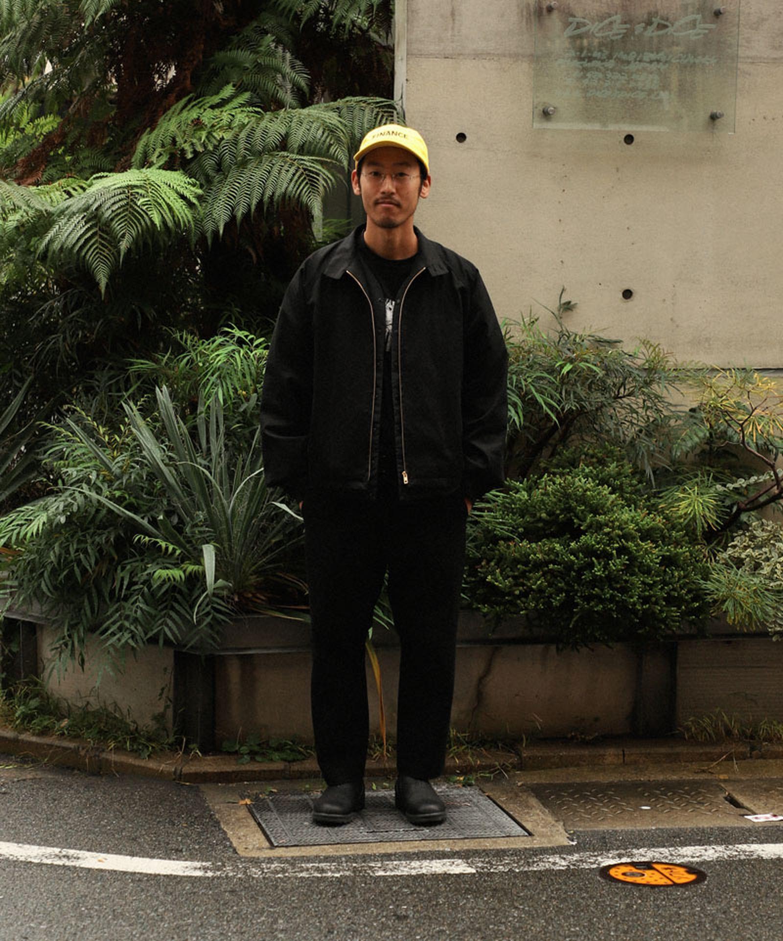 tokyo-street-style-december-2019-15