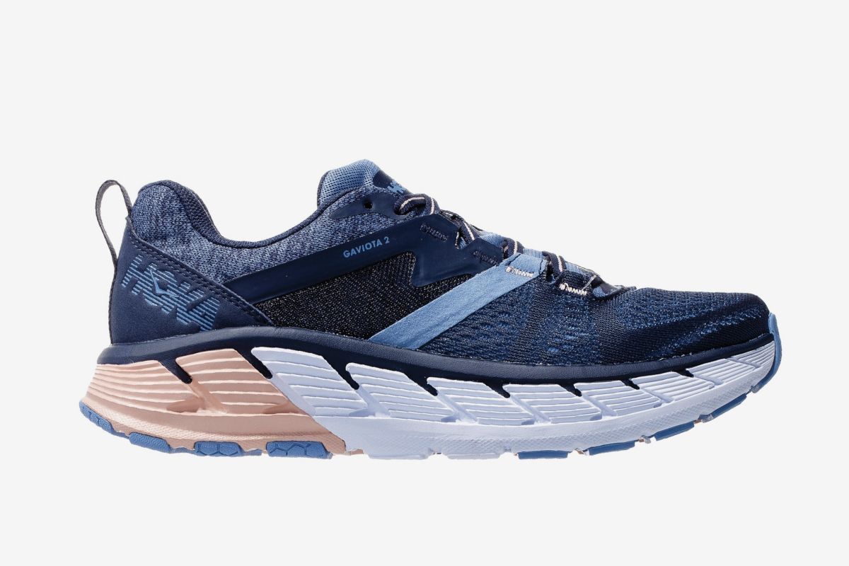 The Best HOKA ONE ONE Sneakers Released in the Last Few Years 13