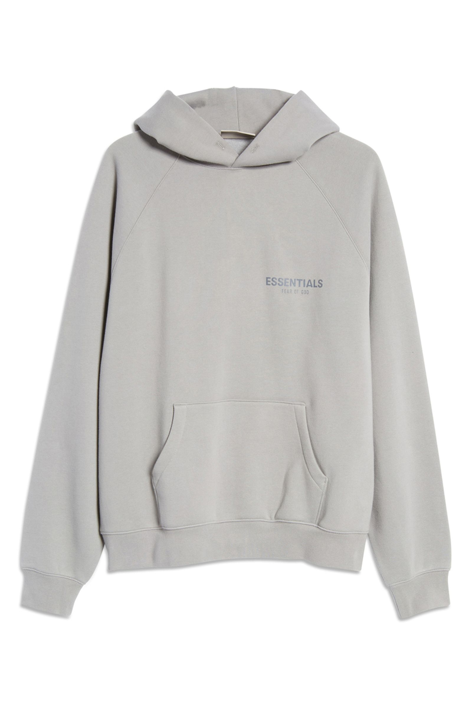fear of god essentials nordstrom exclusive (10)