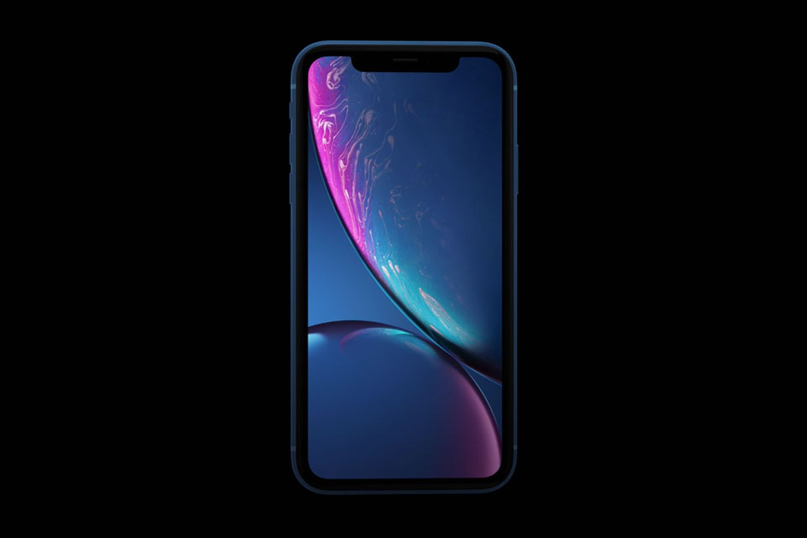 apple event iphone xr iPhone Xs Max