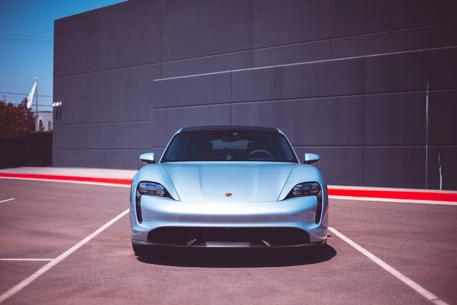 so-you-want-to-drive-an-electric-porsche-fast-06