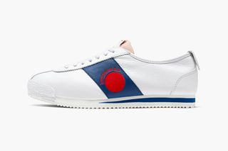 "Nike Cortez ""Shoe Dog Pack"": Where to Buy"