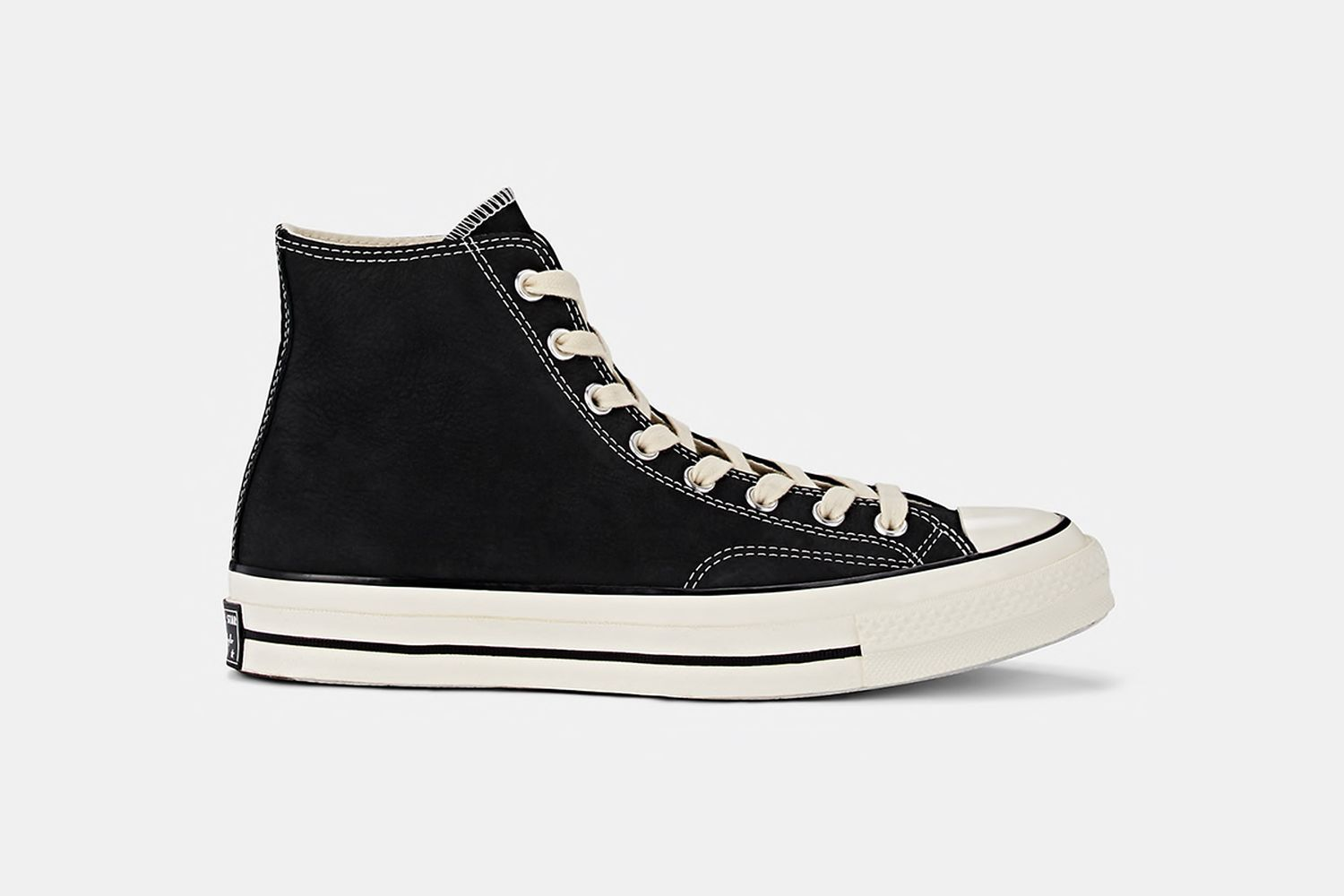 Chuck Taylor All Star '70 Nubuck