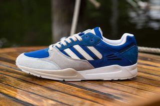 "outlet store 1ba27 6f579 Sneakersnstuff x adidas Originals ""Archipelago"" Pack"