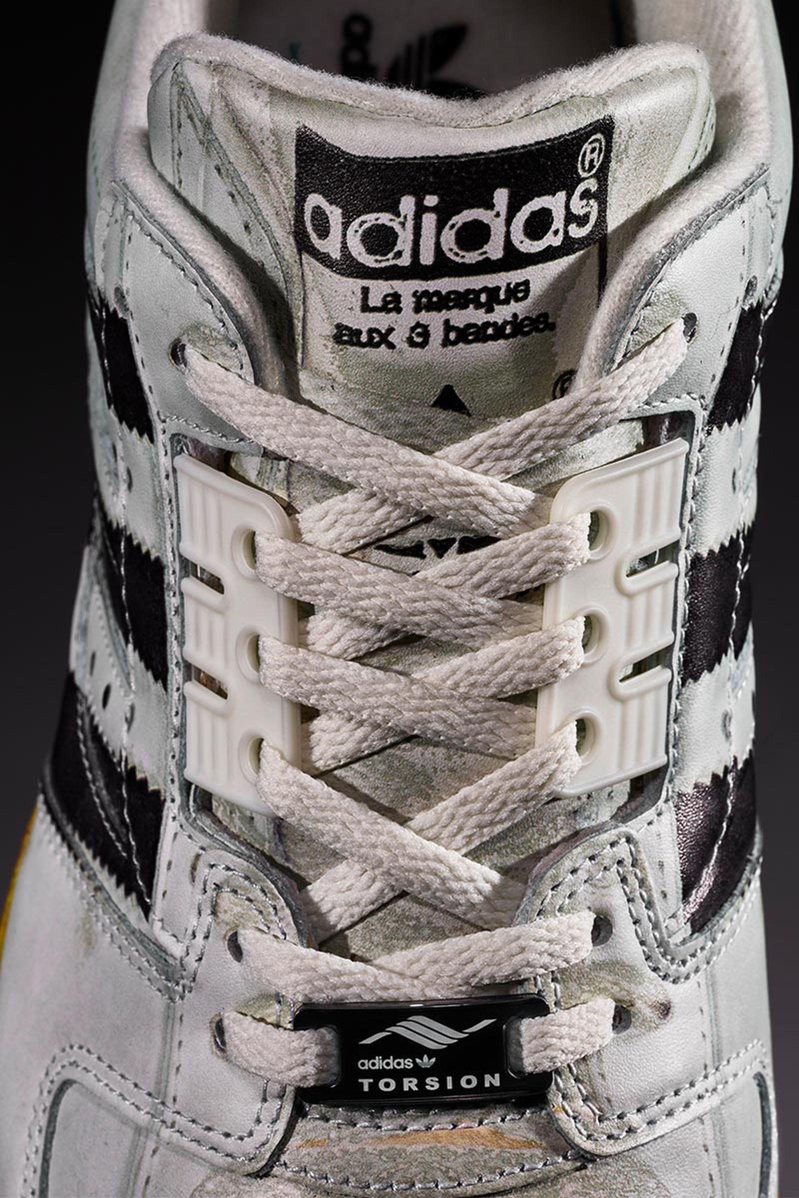 adidas-zx-8000-superstar-release-date-price-04